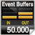 Event Buffers