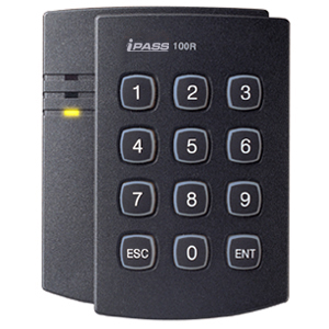 Idteck Access Control And Integrated Security Solutions