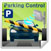 Parking Control (Vehicle Access Control)